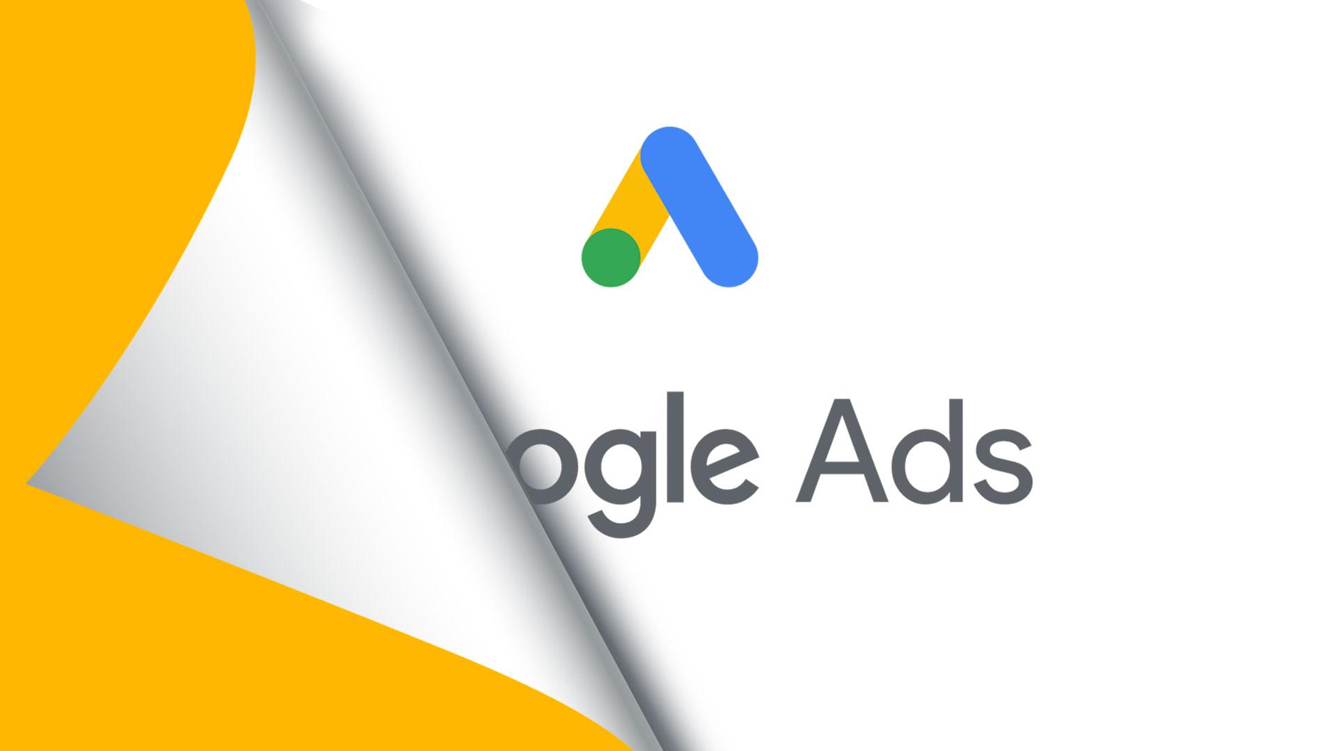 Campagne Dedicate Google Ads