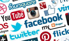 Social Network, Web Marketing in tutta Italia